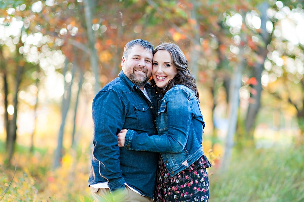 Fall-Engagement-Photography-Woodsie-Engagement-Session-Halifax-Wedding-Photography-Candace-Berry-Photography_36.jpg