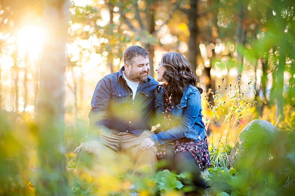 Fall-Engagement-Photography-Woodsie-Engagement-Session-Halifax-Wedding-Photography-Candace-Berry-Photography_38.jpg