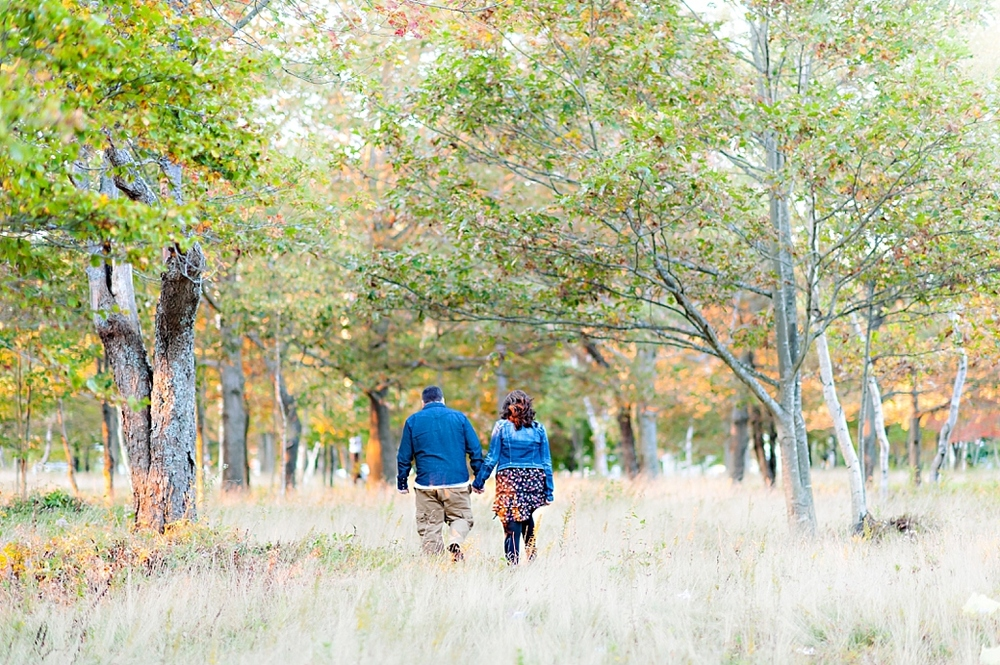 Fall-Engagement-Photography-Woodsie-Engagement-Session-Halifax-Wedding-Photography-Candace-Berry-Photography_41.jpg