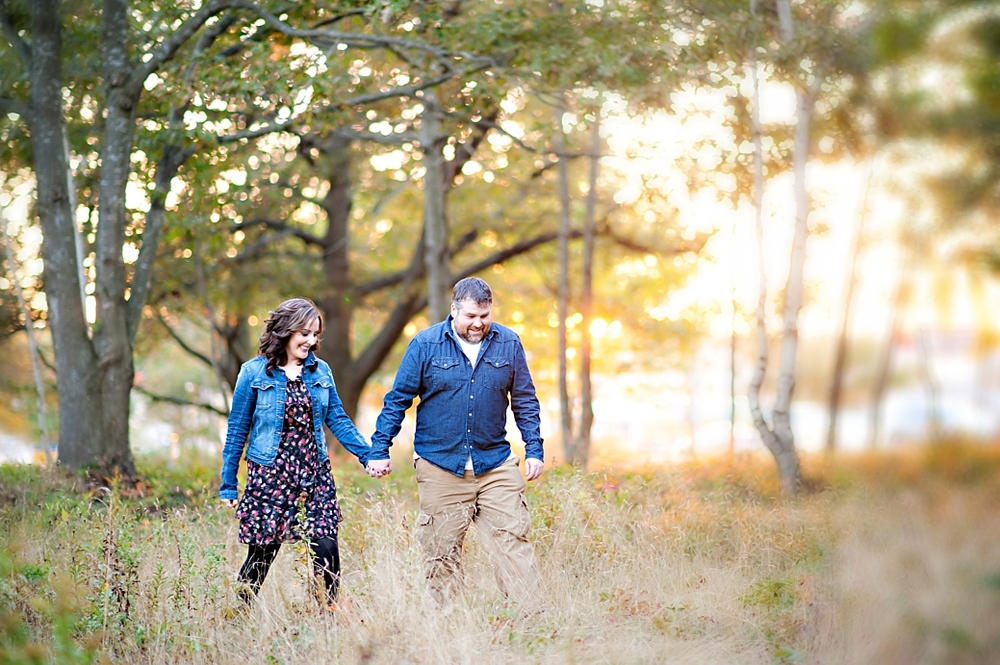 Fall-Engagement-Photography-Woodsie-Engagement-Session-Halifax-Wedding-Photography-Candace-Berry-Photography_43.jpg