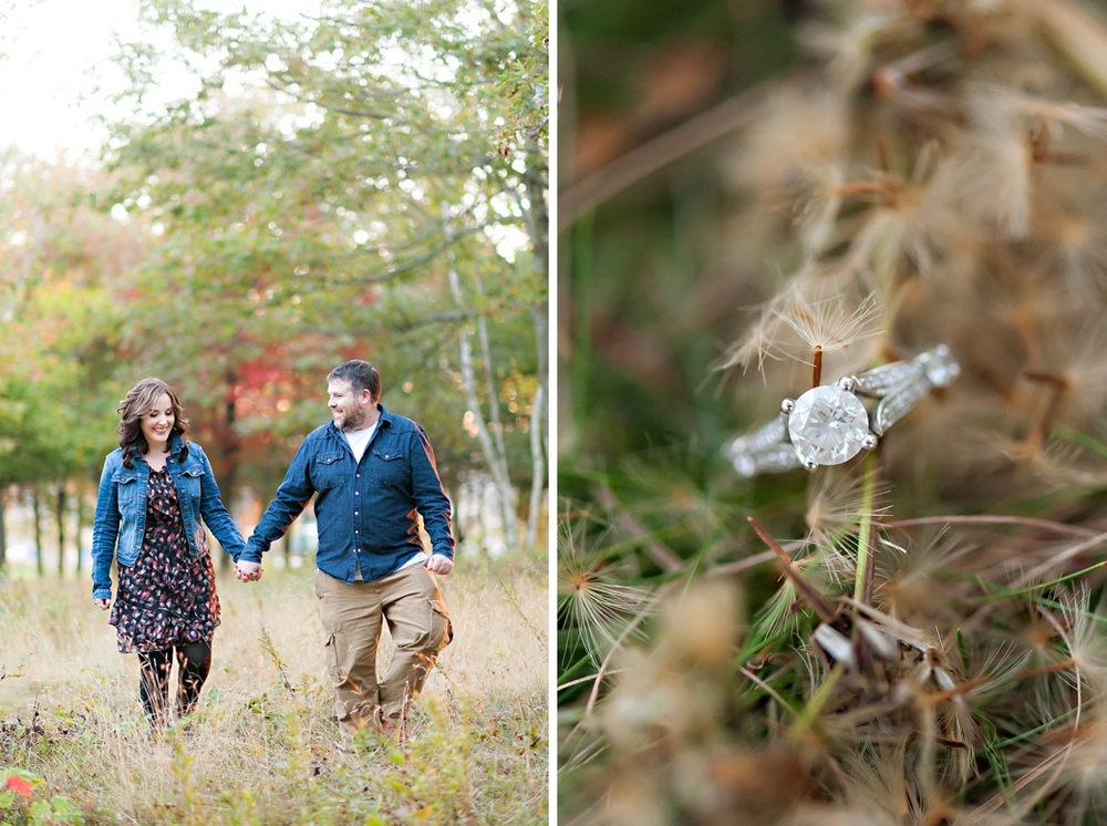 Fall-Engagement-Photography-Woodsie-Engagement-Session-Halifax-Wedding-Photography-Candace-Berry-Photography_45.jpg
