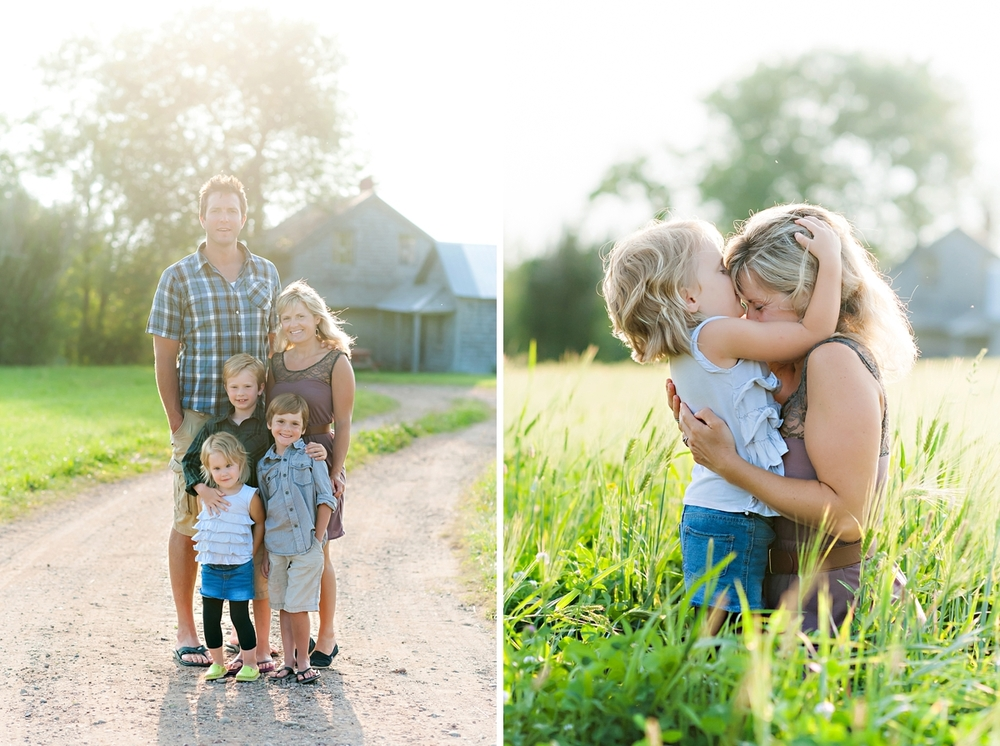 Halifax-Portrait-Photography-Annapolis-Valley-Family-Photography-Candace-Berry-Photography011.jpg