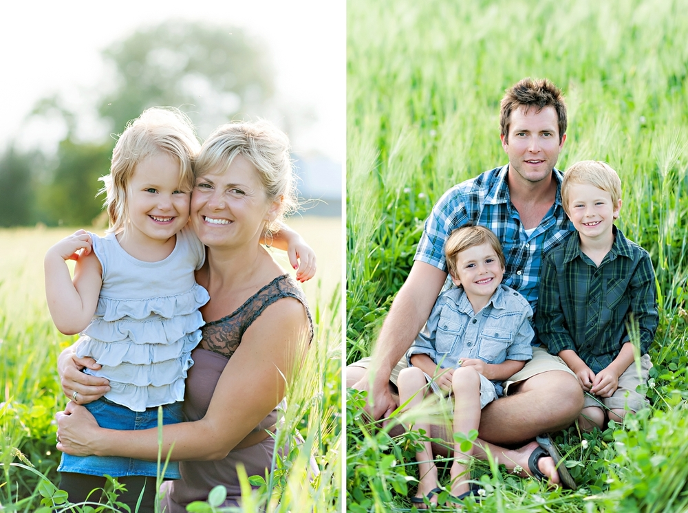 Halifax-Portrait-Photography-Annapolis-Valley-Family-Photography-Candace-Berry-Photography013.jpg