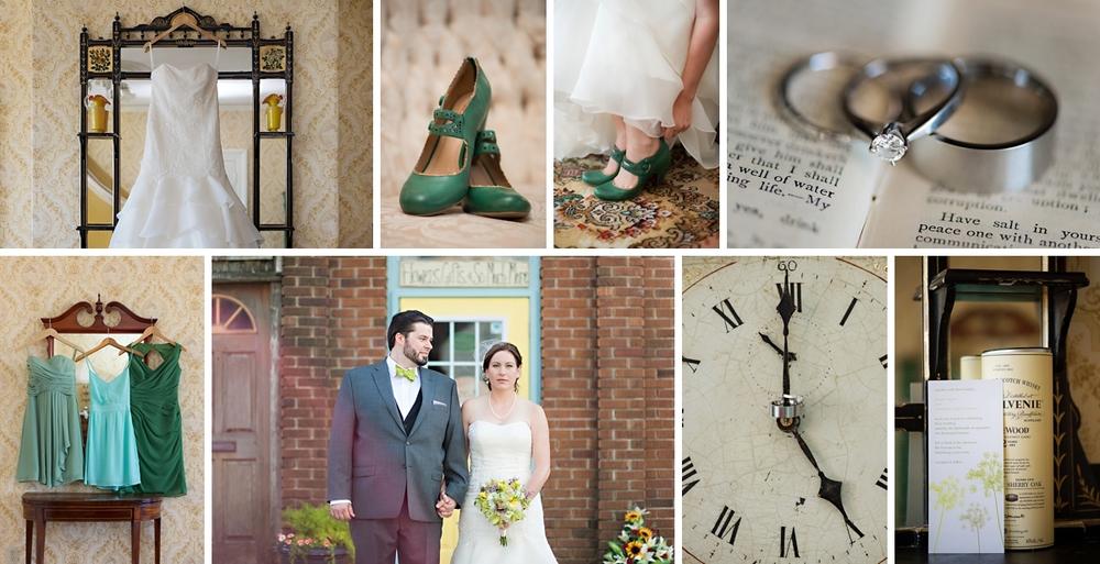 Jamie-Christians-Coastal-Lunenburg-Wedding-Nova-Scotia-Wedding-Photography001.jpg
