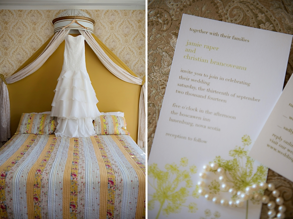 Jamie-Christians-Coastal-Lunenburg-Wedding-Nova-Scotia-Wedding-Photography002.jpg