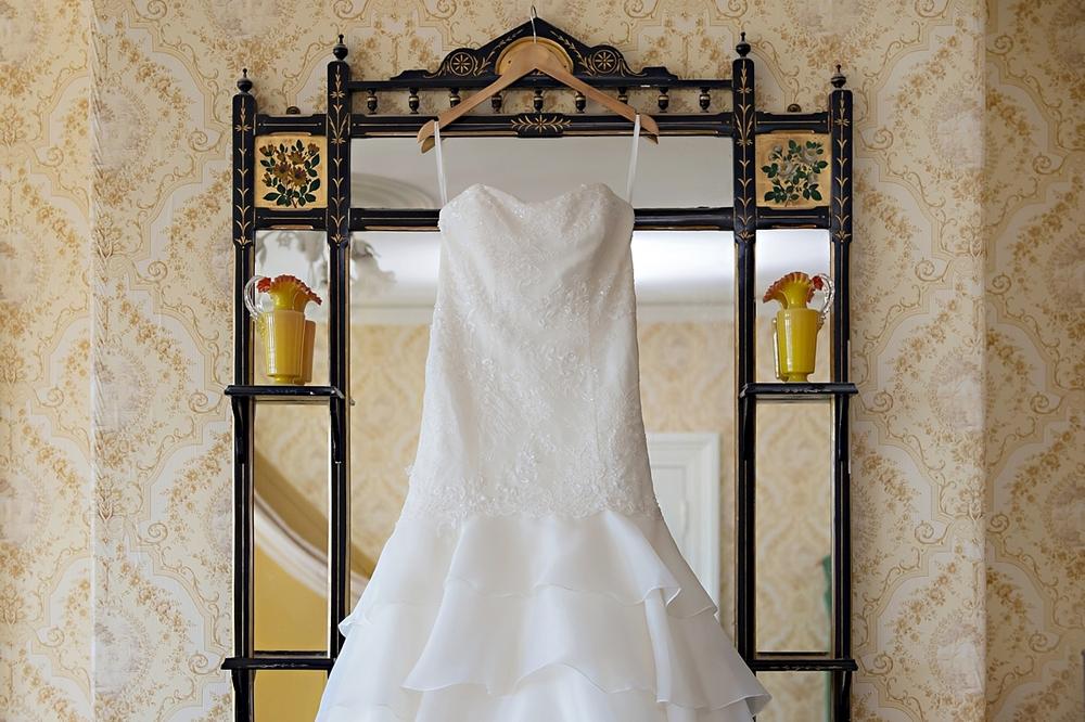 Jamie-Christians-Coastal-Lunenburg-Wedding-Nova-Scotia-Wedding-Photography005.jpg