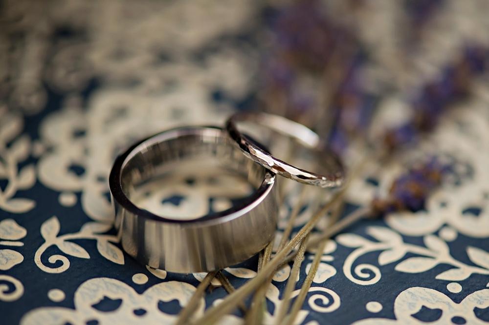 Jamie-Christians-Coastal-Lunenburg-Wedding-Nova-Scotia-Wedding-Photography009.jpg