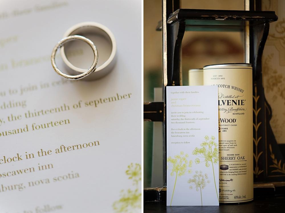 Jamie-Christians-Coastal-Lunenburg-Wedding-Nova-Scotia-Wedding-Photography012.jpg