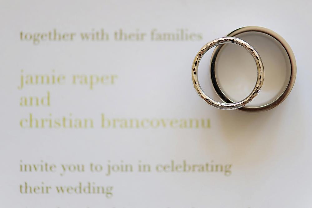 Jamie-Christians-Coastal-Lunenburg-Wedding-Nova-Scotia-Wedding-Photography013.jpg