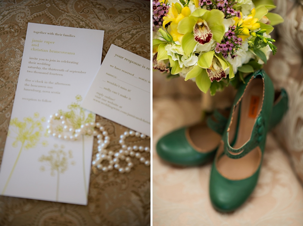 Jamie-Christians-Coastal-Lunenburg-Wedding-Nova-Scotia-Wedding-Photography014.jpg