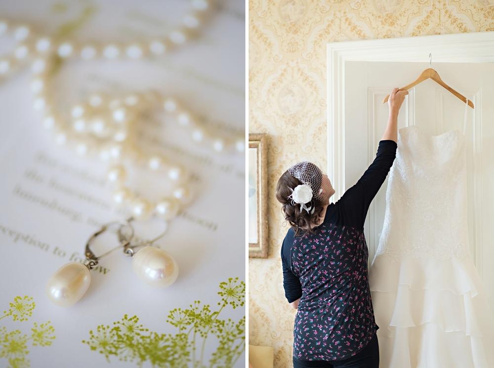 Jamie-Christians-Coastal-Lunenburg-Wedding-Nova-Scotia-Wedding-Photography016.jpg