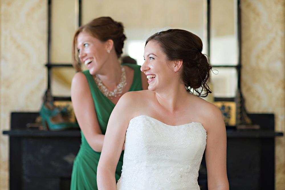 Jamie-Christians-Coastal-Lunenburg-Wedding-Nova-Scotia-Wedding-Photography017.jpg