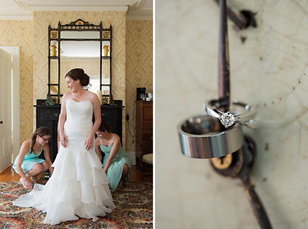 Jamie-Christians-Coastal-Lunenburg-Wedding-Nova-Scotia-Wedding-Photography018.jpg