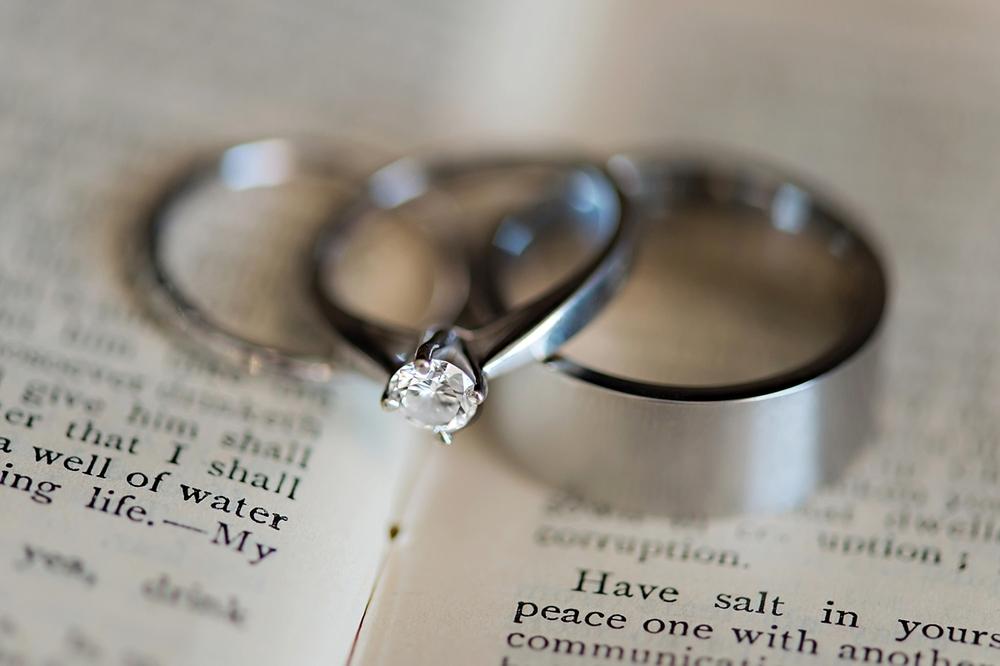 Jamie-Christians-Coastal-Lunenburg-Wedding-Nova-Scotia-Wedding-Photography019.jpg