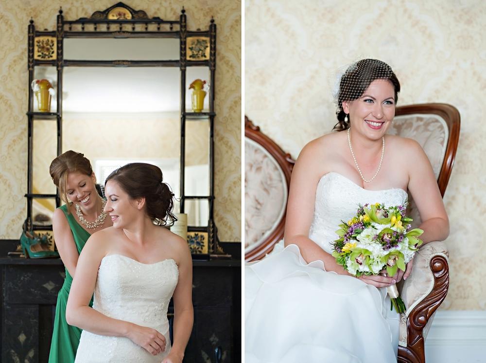Jamie-Christians-Coastal-Lunenburg-Wedding-Nova-Scotia-Wedding-Photography020.jpg