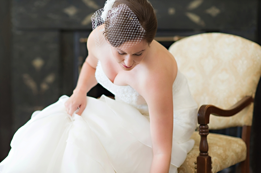 Jamie-Christians-Coastal-Lunenburg-Wedding-Nova-Scotia-Wedding-Photography021.jpg