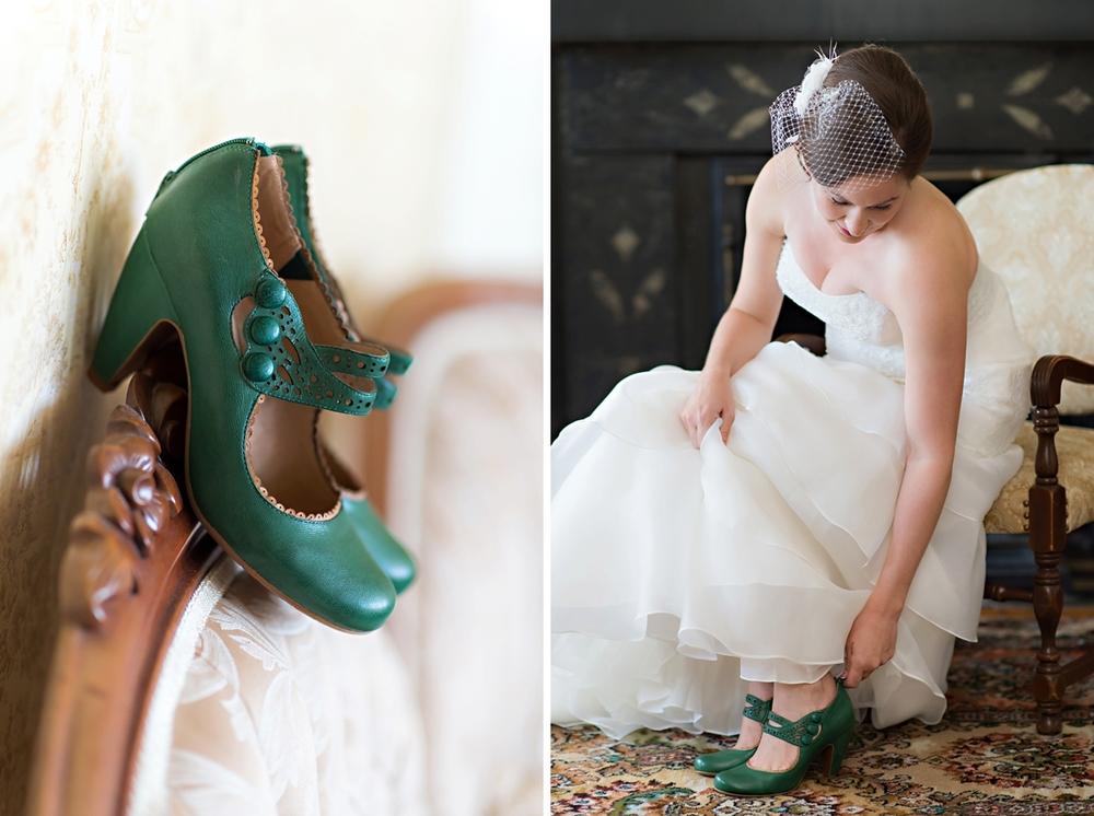 Jamie-Christians-Coastal-Lunenburg-Wedding-Nova-Scotia-Wedding-Photography022.jpg