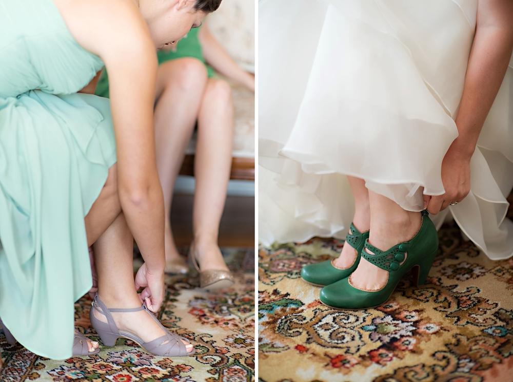 Jamie-Christians-Coastal-Lunenburg-Wedding-Nova-Scotia-Wedding-Photography024.jpg