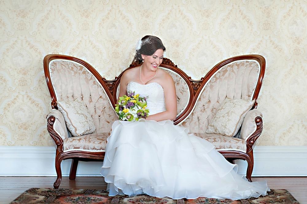 Jamie-Christians-Coastal-Lunenburg-Wedding-Nova-Scotia-Wedding-Photography026.jpg