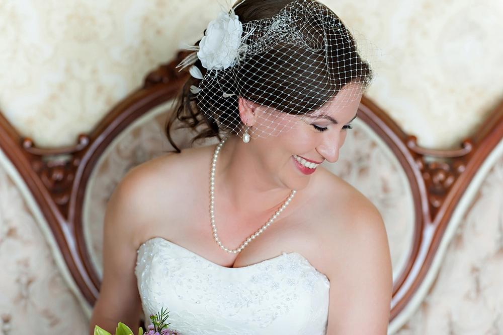Jamie-Christians-Coastal-Lunenburg-Wedding-Nova-Scotia-Wedding-Photography027.jpg