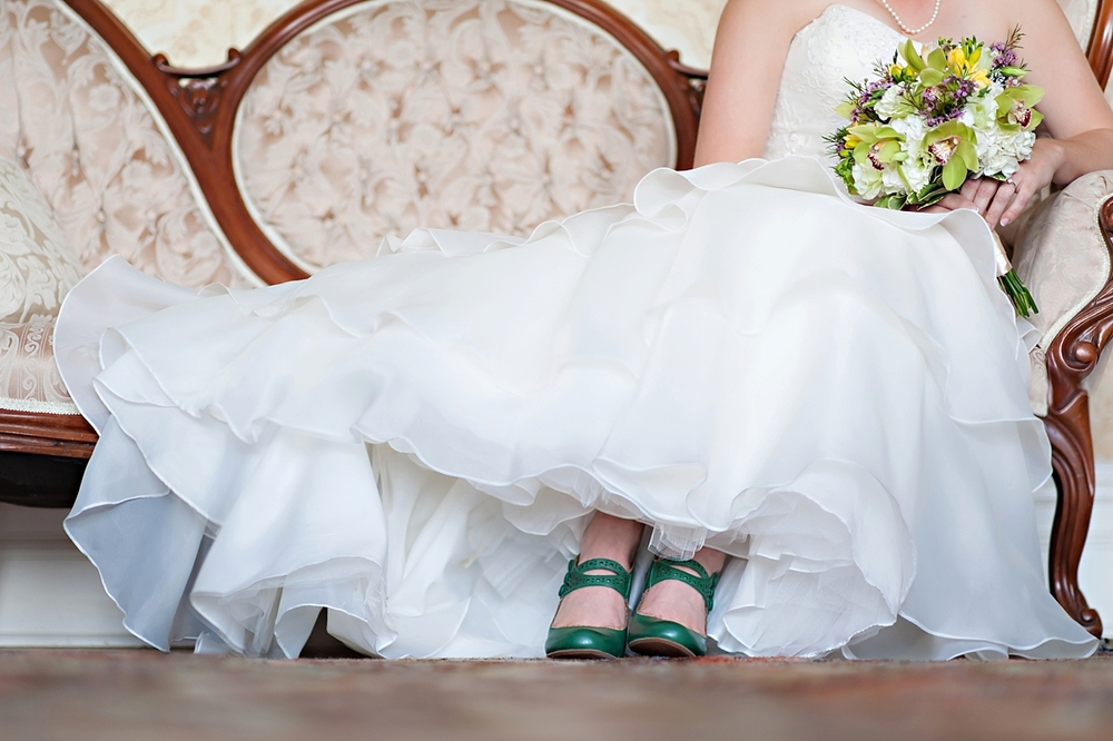 Jamie-Christians-Coastal-Lunenburg-Wedding-Nova-Scotia-Wedding-Photography028.jpg