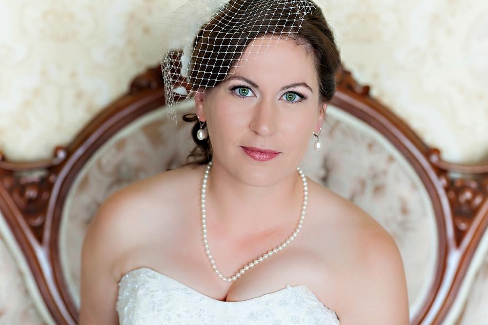 Jamie-Christians-Coastal-Lunenburg-Wedding-Nova-Scotia-Wedding-Photography029.jpg