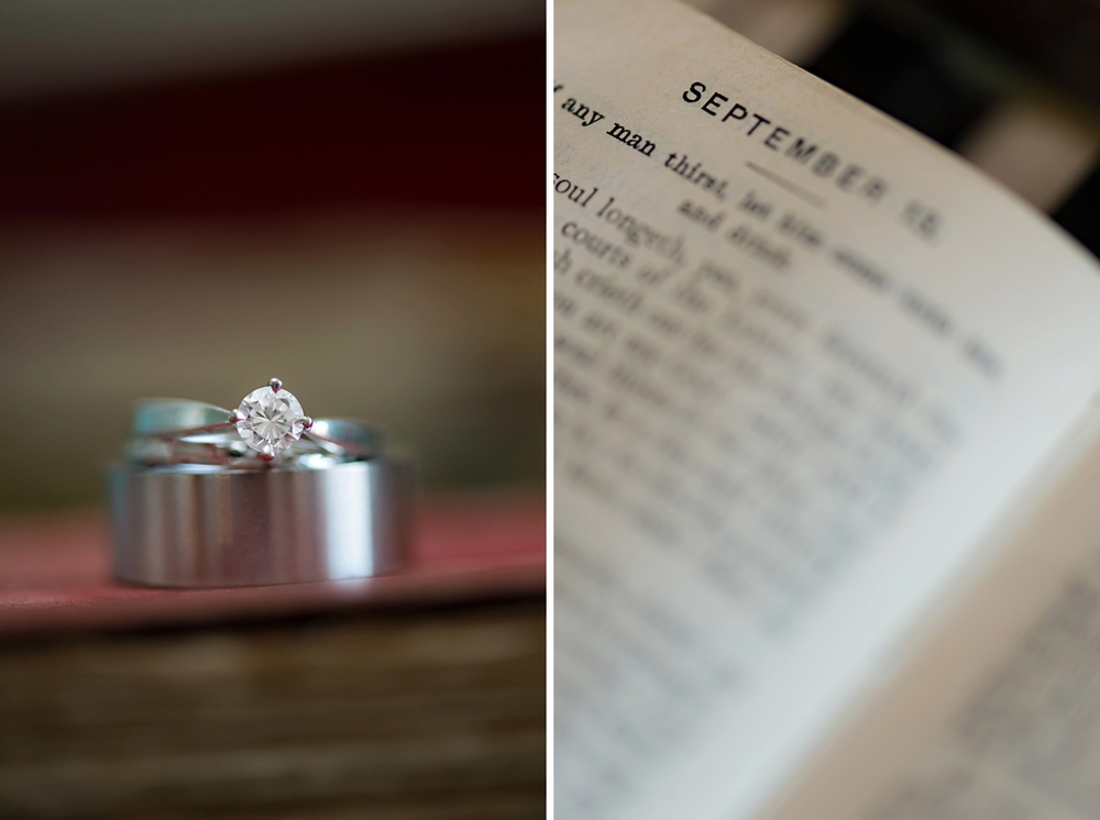 Jamie-Christians-Coastal-Lunenburg-Wedding-Nova-Scotia-Wedding-Photography030.jpg