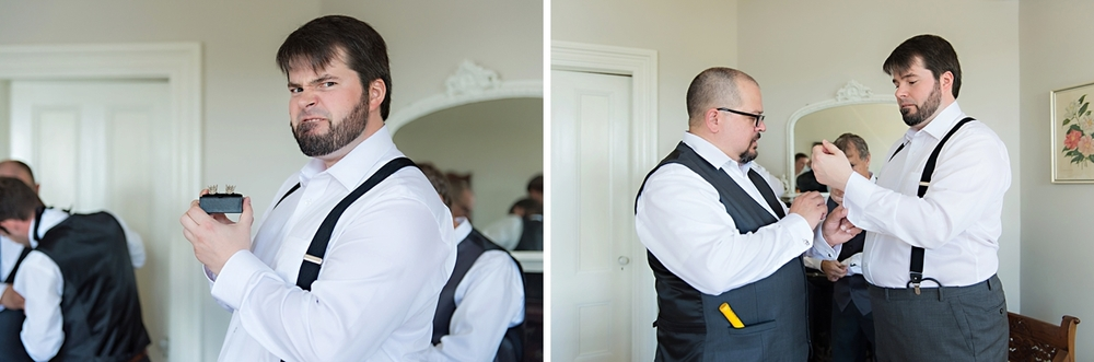 Jamie-Christians-Coastal-Lunenburg-Wedding-Nova-Scotia-Wedding-Photography032.jpg