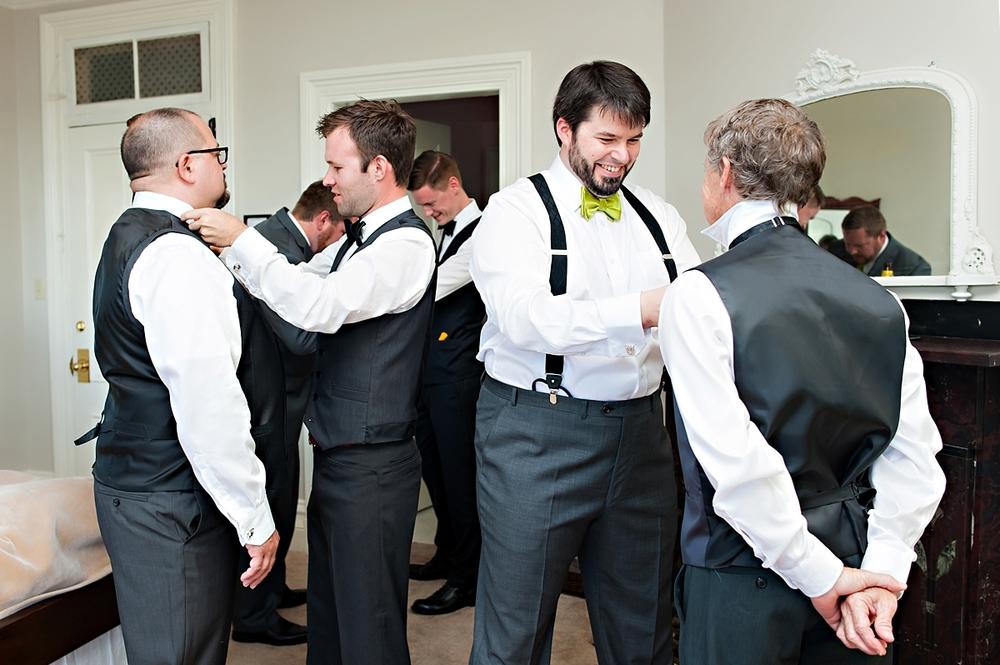 Jamie-Christians-Coastal-Lunenburg-Wedding-Nova-Scotia-Wedding-Photography036.jpg