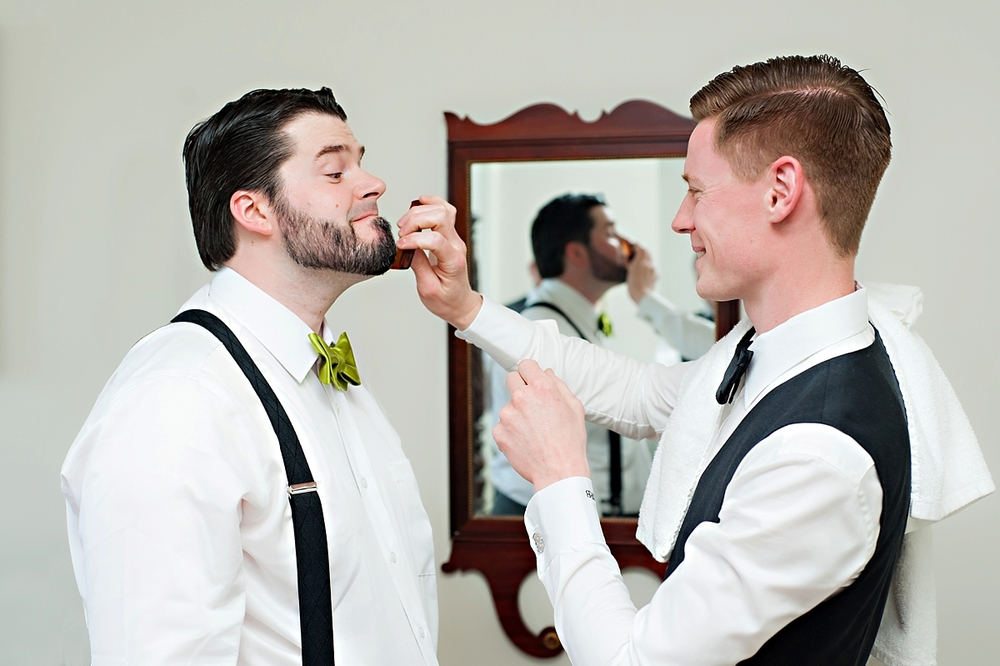 Jamie-Christians-Coastal-Lunenburg-Wedding-Nova-Scotia-Wedding-Photography037.jpg