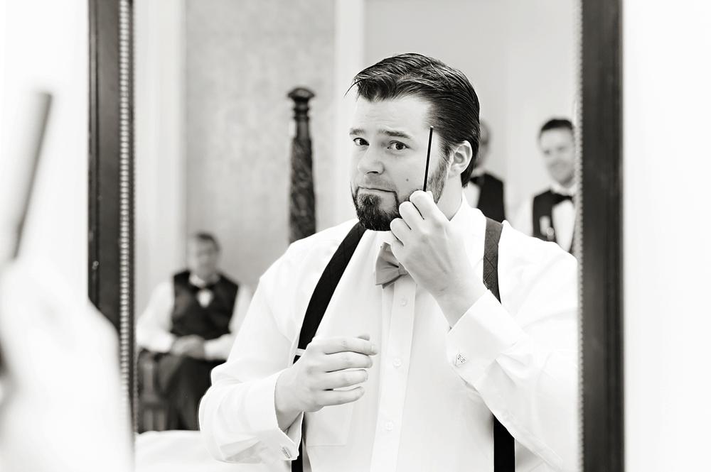 Jamie-Christians-Coastal-Lunenburg-Wedding-Nova-Scotia-Wedding-Photography039.jpg