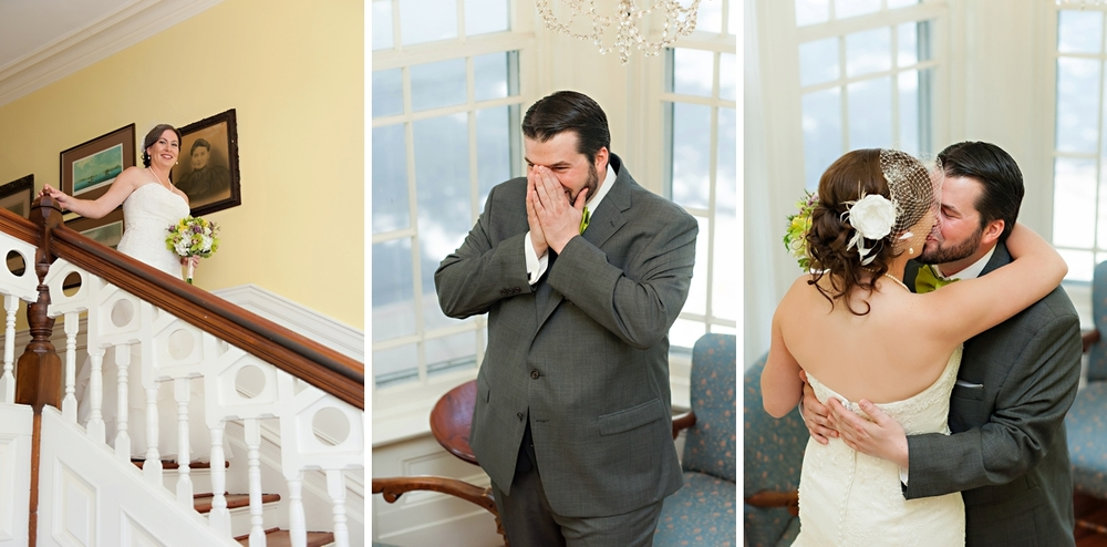 Jamie-Christians-Coastal-Lunenburg-Wedding-Nova-Scotia-Wedding-Photography042.jpg