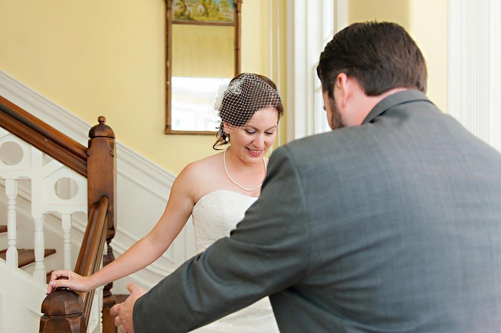 Jamie-Christians-Coastal-Lunenburg-Wedding-Nova-Scotia-Wedding-Photography043.jpg