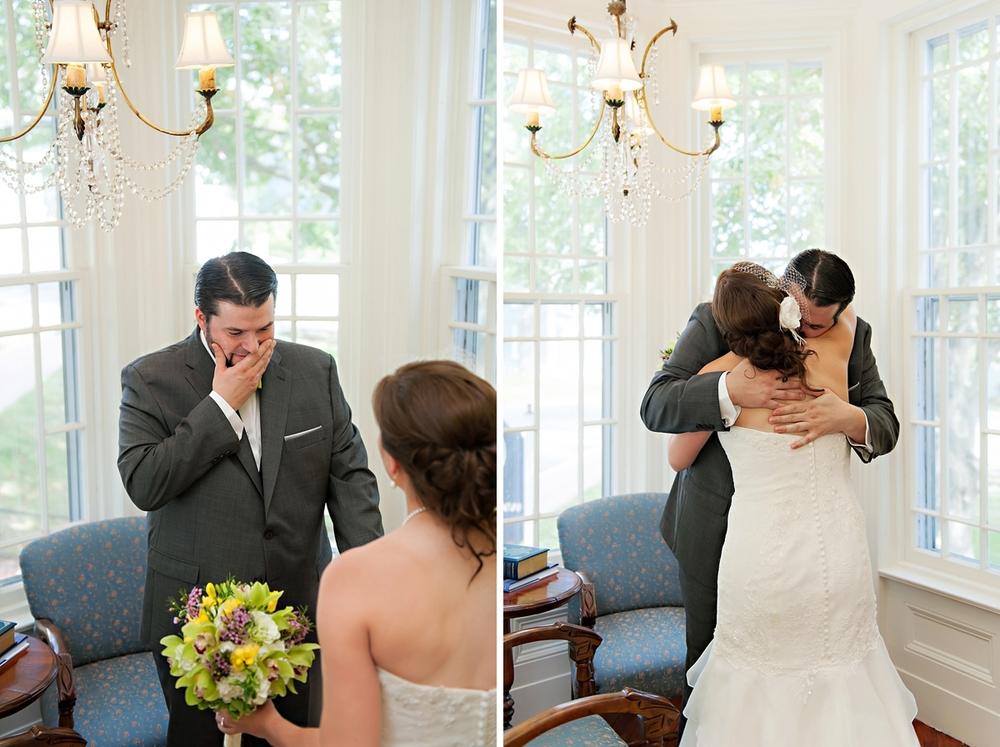 Jamie-Christians-Coastal-Lunenburg-Wedding-Nova-Scotia-Wedding-Photography044.jpg