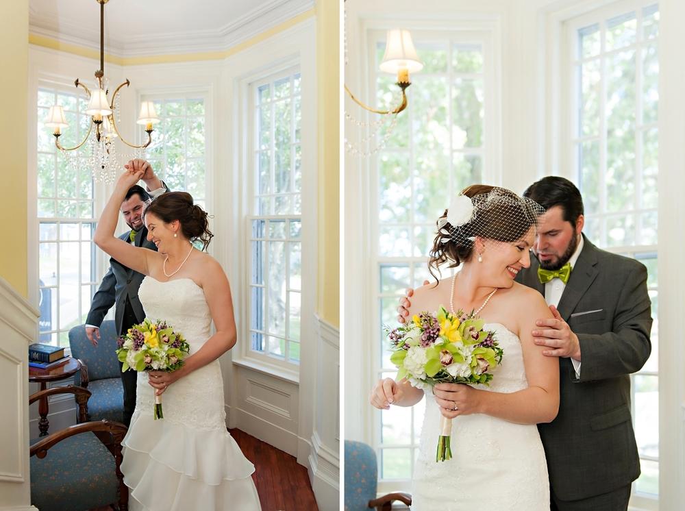 Jamie-Christians-Coastal-Lunenburg-Wedding-Nova-Scotia-Wedding-Photography045.jpg