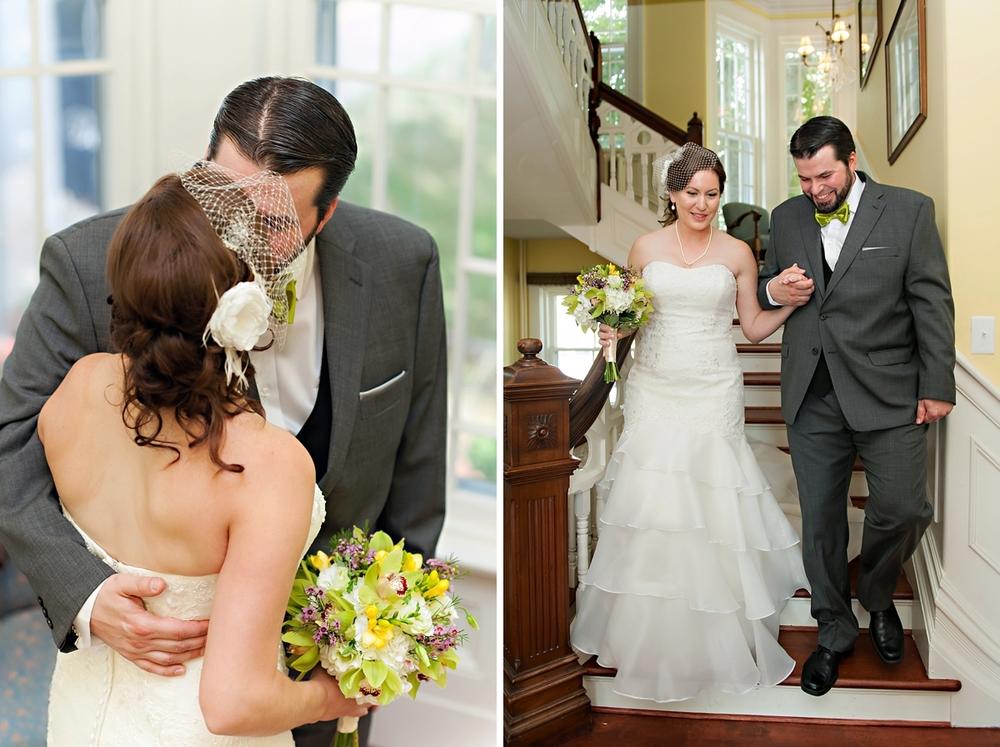 Jamie-Christians-Coastal-Lunenburg-Wedding-Nova-Scotia-Wedding-Photography046.jpg