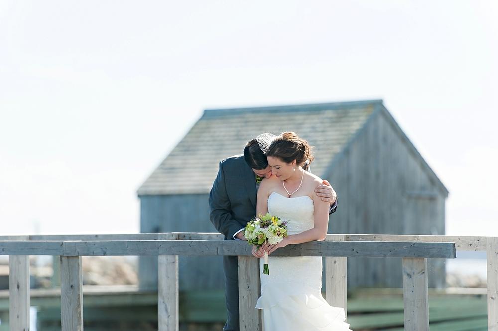 Jamie-Christians-Coastal-Lunenburg-Wedding-Nova-Scotia-Wedding-Photography047.jpg