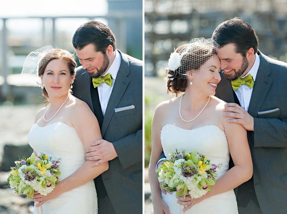 Jamie-Christians-Coastal-Lunenburg-Wedding-Nova-Scotia-Wedding-Photography048.jpg