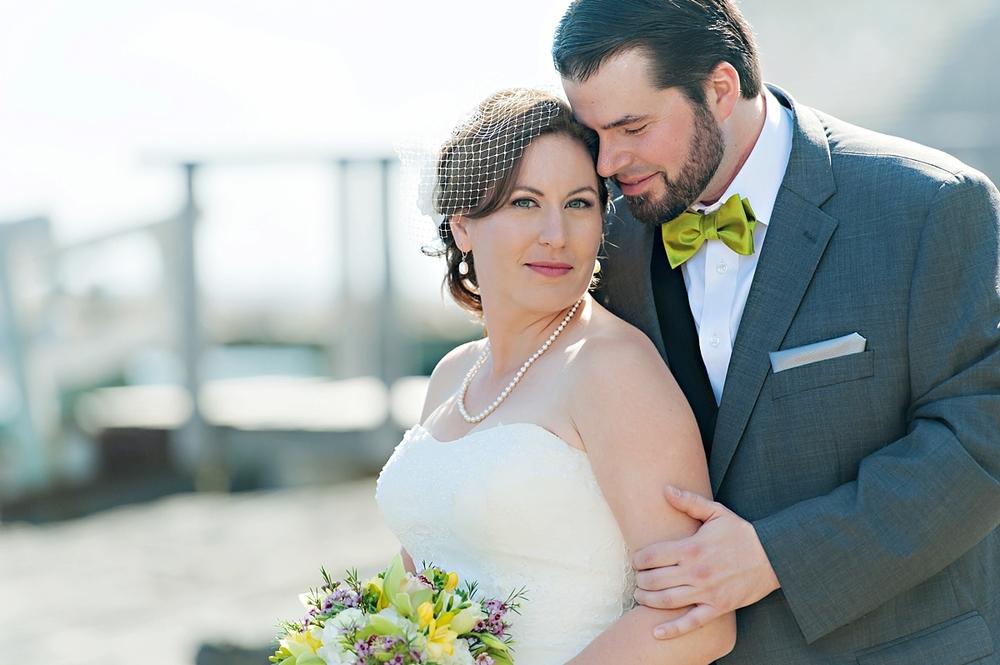 Jamie-Christians-Coastal-Lunenburg-Wedding-Nova-Scotia-Wedding-Photography049.jpg
