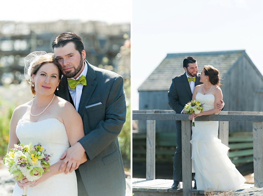 Jamie-Christians-Coastal-Lunenburg-Wedding-Nova-Scotia-Wedding-Photography050.jpg
