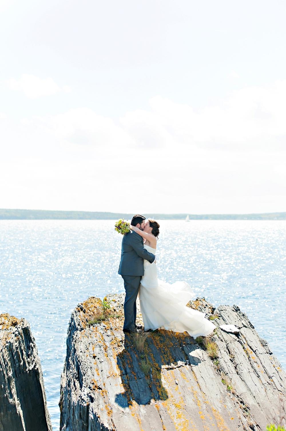 Jamie-Christians-Coastal-Lunenburg-Wedding-Nova-Scotia-Wedding-Photography051.jpg