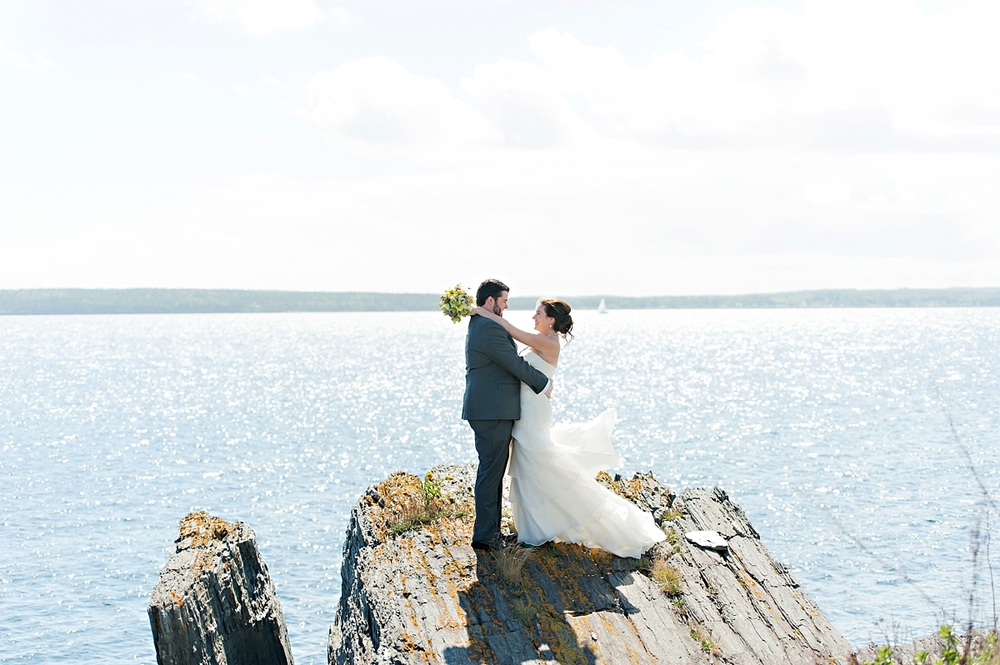 Jamie-Christians-Coastal-Lunenburg-Wedding-Nova-Scotia-Wedding-Photography052.jpg