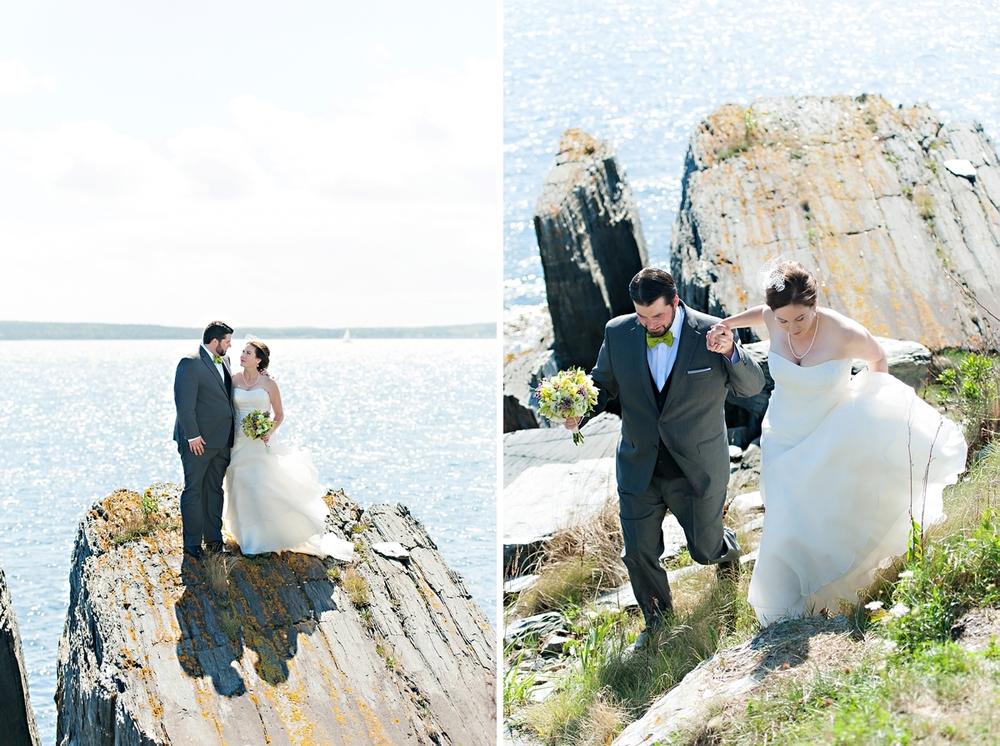 Jamie-Christians-Coastal-Lunenburg-Wedding-Nova-Scotia-Wedding-Photography053.jpg