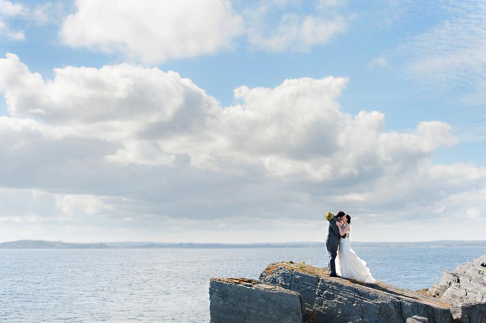 Jamie-Christians-Coastal-Lunenburg-Wedding-Nova-Scotia-Wedding-Photography054.jpg