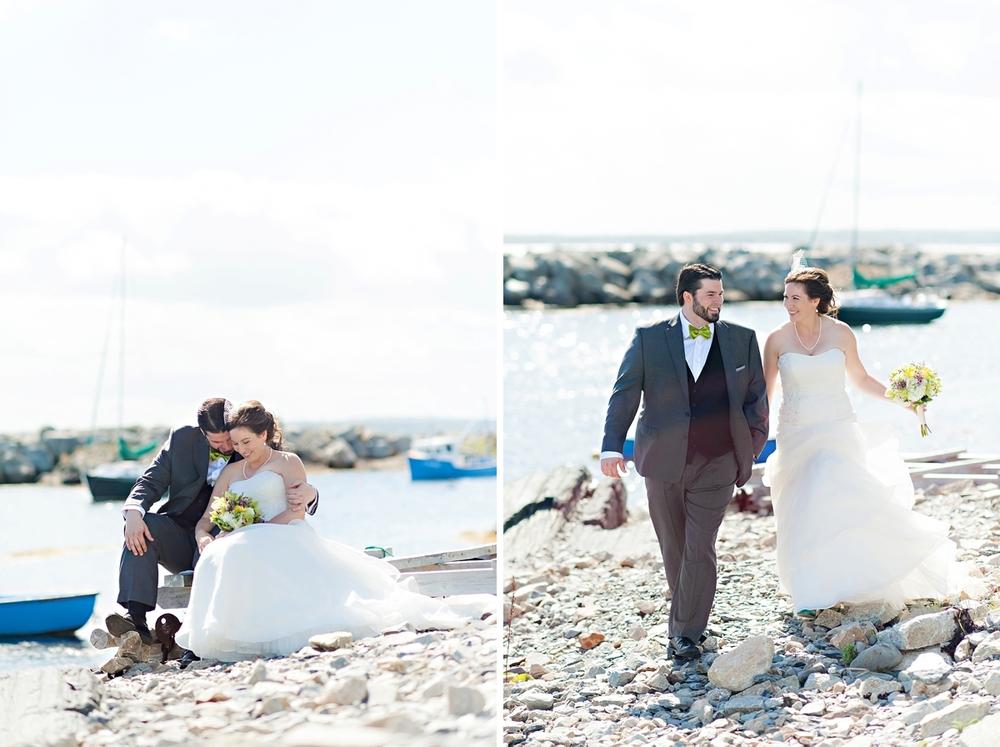 Jamie-Christians-Coastal-Lunenburg-Wedding-Nova-Scotia-Wedding-Photography055.jpg