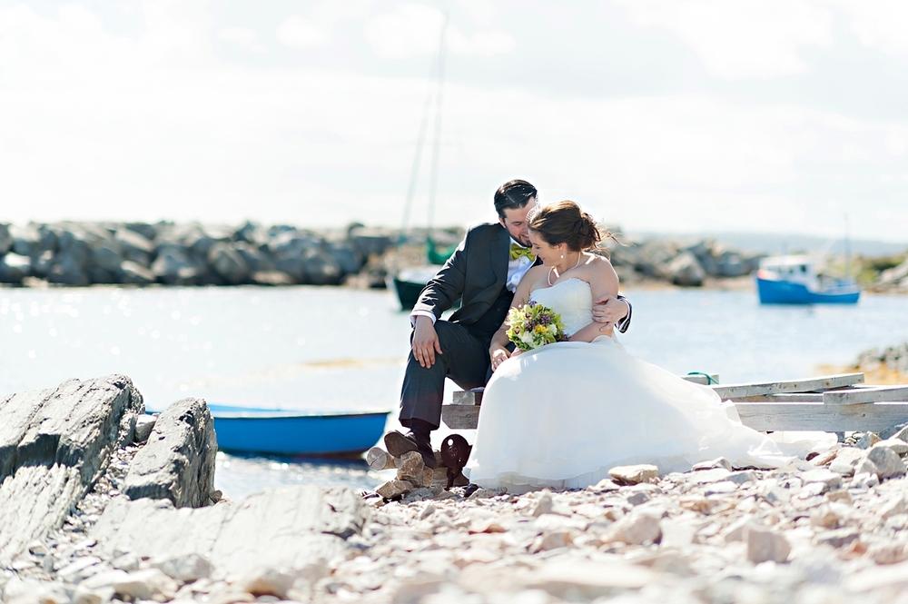 Jamie-Christians-Coastal-Lunenburg-Wedding-Nova-Scotia-Wedding-Photography056.jpg