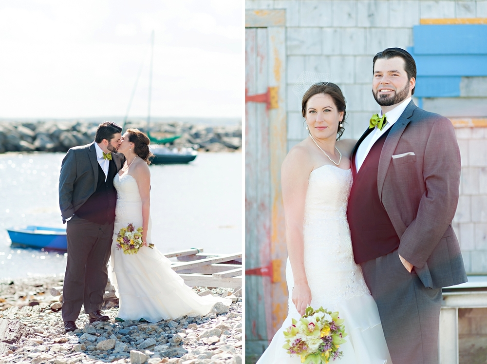 Jamie-Christians-Coastal-Lunenburg-Wedding-Nova-Scotia-Wedding-Photography057.jpg