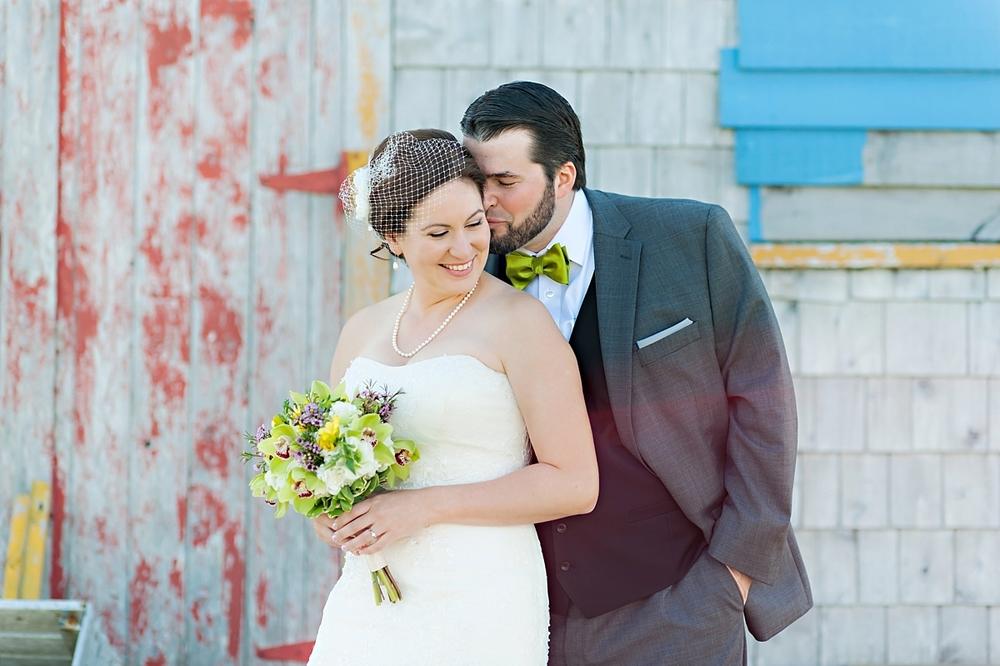 Jamie-Christians-Coastal-Lunenburg-Wedding-Nova-Scotia-Wedding-Photography058.jpg