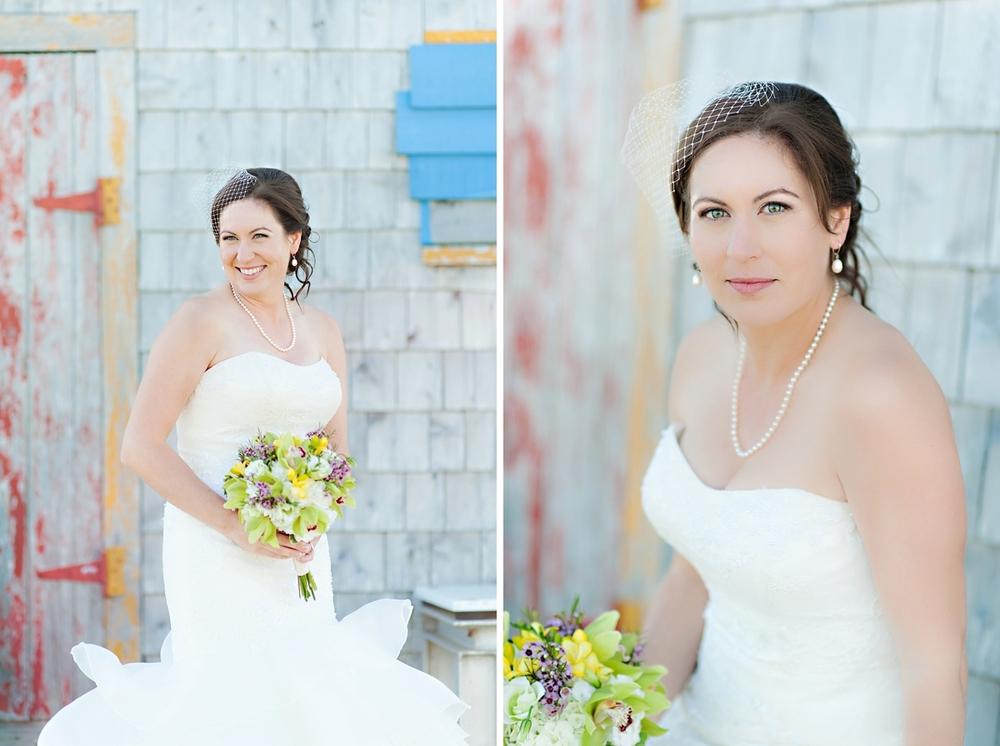 Jamie-Christians-Coastal-Lunenburg-Wedding-Nova-Scotia-Wedding-Photography059.jpg
