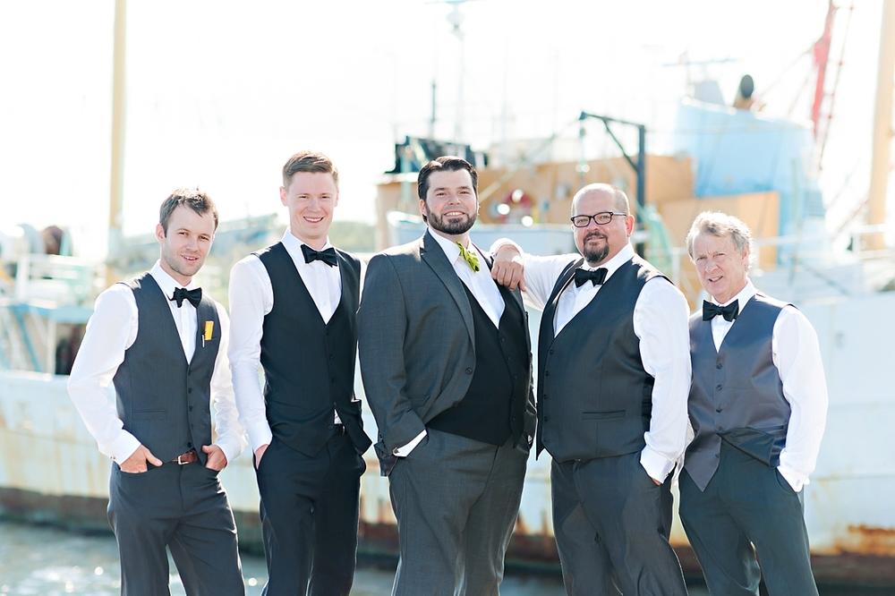 Jamie-Christians-Coastal-Lunenburg-Wedding-Nova-Scotia-Wedding-Photography061.jpg